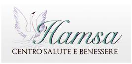 Centro Benessere Verona Hamsa Centro Terapie Fisiche