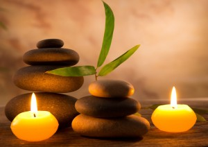 Image result for therapy massage